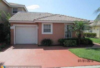 5622 NW 117th Ave Coral Springs FL 33076