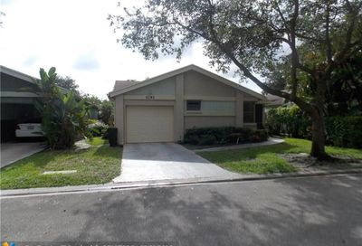4281 Acacia Cir Coconut Creek FL 33066