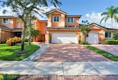 12660 NW 56th St Coral Springs FL 33076