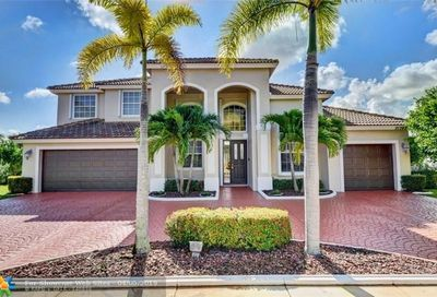 21365 Gosier Way Boca Raton FL 33428
