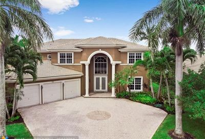 The Isles Homes For Sale In Coral Springs Fl