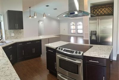 5370 NW 58th Ter Coral Springs FL 33067