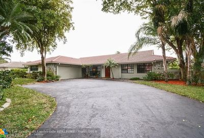 11288 NW 11th Ct Coral Springs FL 33071