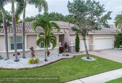 18701 SW 7th St Pembroke Pines FL 33029