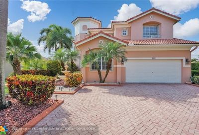 4869 NW 124th Way Coral Springs FL 33076
