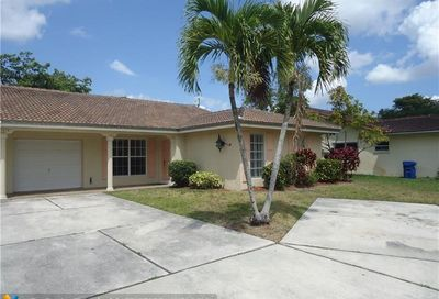 11515 NW 32nd Ct Coral Springs FL 33065