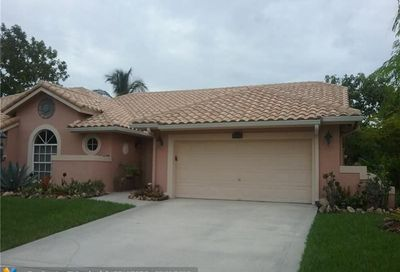 4299 NW 81st Ter Coral Springs FL 33065