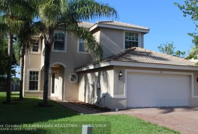 553 Peppergrass Run Royal Palm Beach FL 33411