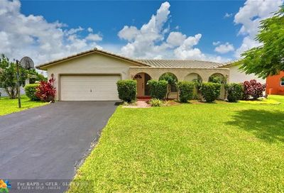 1979 NW 81st Ave Coral Springs FL 33071