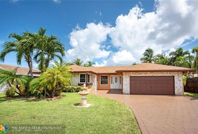 11219 NW 43rd Ct Coral Springs FL 33065