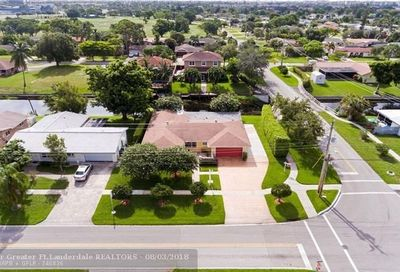 600 NW 43rd Ave Coconut Creek FL 33066