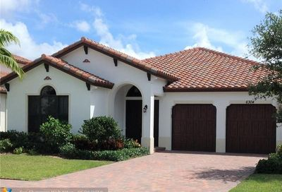 6304 Vireo Ct Lake Worth FL 33463