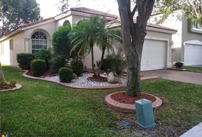 12346 NW 54th Ct Coral Springs FL 33076