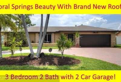 2650 NW 98th Way Coral Springs FL 33065