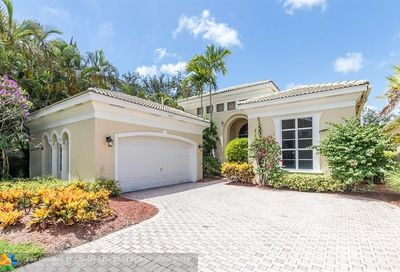 6421 Via Venetia Delray Beach FL 33484