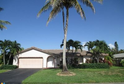 3195 NW 114th Ln Coral Springs FL 33065