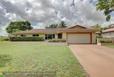 8704 NW 27th St Coral Springs FL 33065