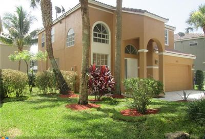 113 NW 118 Th Dr Coral Springs FL 33071