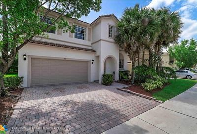 889 NW 126th Ave Coral Springs FL 33071