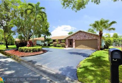 10911 NW 21st St Coral Springs FL 33071