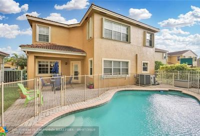12623 NW 6th St Coral Springs FL 33071