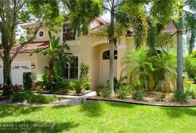 10301 Lexington Estates Blvd Boca Raton FL 33428