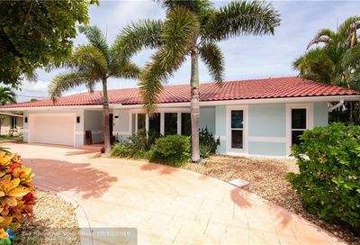 17 Castle Harbor Is Fort Lauderdale FL 33308