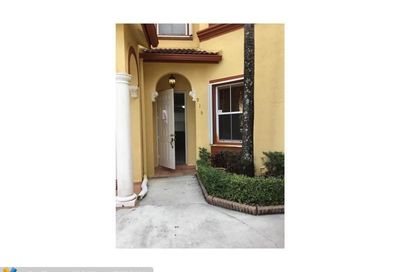 5570 NW 107th Ave Doral FL 33178