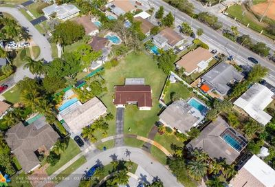 2648 NW 9th Ln Wilton Manors FL 33311