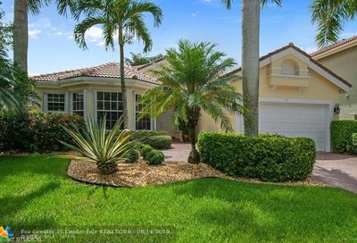 6270 NW 125th Ave Coral Springs FL 33076