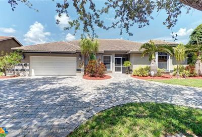 5153 NW 49th Ave Coconut Creek FL 33073