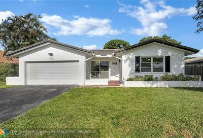 1946 NW 83rd Dr Coral Springs FL 33071