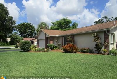 9981 NW 23rd Ct Coral Springs FL 33065