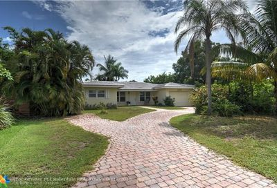 2001 NE 24th St Wilton Manors FL 33305