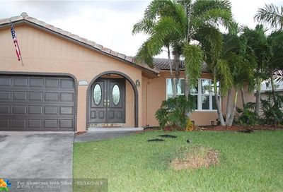 1844 NW 83rd Dr Coral Springs FL 33071