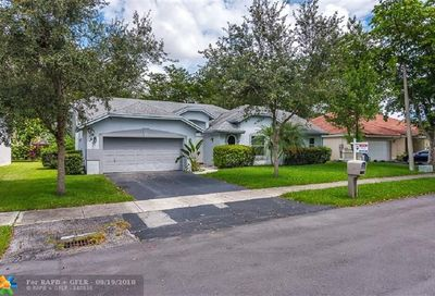 4325 NW 52 Street Coconut Creek FL 33073