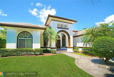 6095 NW 32nd Ave Boca Raton FL 33496