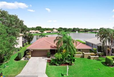 6211 NW 50th St Coral Springs FL 33067