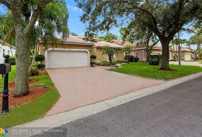 5476 NW 57th Ave Coral Springs FL 33067
