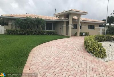 2580 SE 7th St Pompano Beach FL 33062