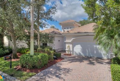 6252 NW 125th Ave Coral Springs FL 33076