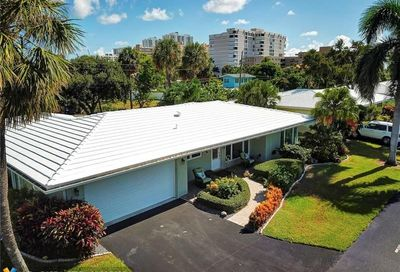 1431 S Ocean Blvd 8 Lauderdale By The Sea FL 33062