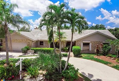 1048 NW 113th Way Coral Springs FL 33071