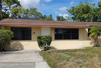 2711 NW 25th St Fort Lauderdale FL 33311