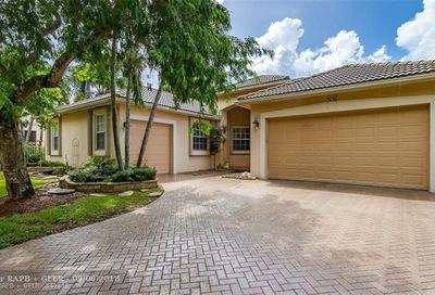 5156 NW 74th Mnr Coconut Creek FL 33073