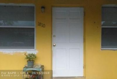 Address Withheld Fort Lauderdale FL 33317