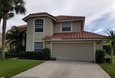 6712 Hatteras Dr Lake Worth FL 33467