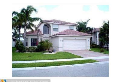 4711 NW 119th Ave Coral Springs FL 33076