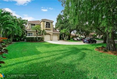 10031 NW 50th Mnr Coral Springs FL 33076