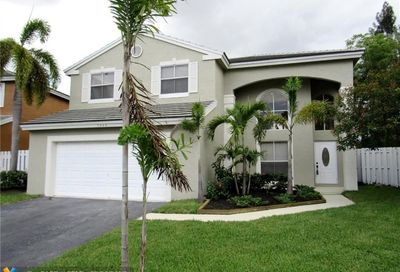5444 NW 52nd Ave Coconut Creek FL 33073